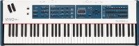 Цифровое пианино Dexibell Vivo S3 Pro