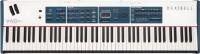 Цифровое пианино Dexibell Vivo S7 Pro