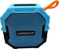 Фото - Портативная колонка Hopestar T7