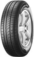 Шины Pirelli Cinturato P1 195/65 R15 91H