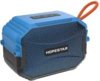 Портативная колонка Hopestar T8