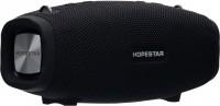 Портативная колонка Hopestar H41