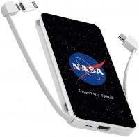 Фото - Powerbank аккумулятор ZIZ NASA 10000