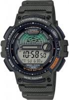 Наручные часы Casio WS-1200H-3A