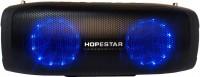 Портативная колонка Hopestar A6 Party