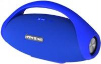 Портативная колонка Hopestar H31