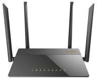 Wi-Fi адаптер D-Link DIR-841/GF