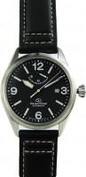 Наручные часы Orient RE-AU0203B