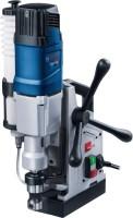 Фото - Сверлильный станок Bosch GBM 50-2 Professional