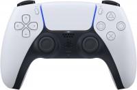 Фото - Игровой манипулятор Sony DualSense