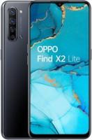 Фото - Мобильный телефон OPPO Find X2 Lite 128ГБ