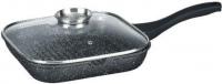 Сковородка Edenberg EB-3310 28см