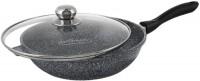 Сковородка Edenberg EB-8021 24см
