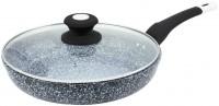 Сковородка Edenberg EB-9166 24см