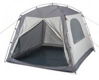 Палатка Kemping Camp