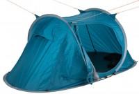 Палатка Kemping Pop Up 2