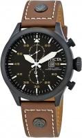 Наручные часы Invicta 18502