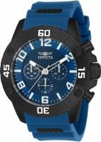 Наручные часы Invicta 22701