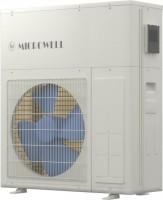 Тепловий насос Microwell HP 1000 Compact Omega 10кВт