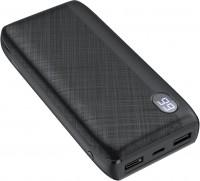 Фото - Powerbank аккумулятор Hoco J53A-20000