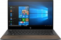 Фото - Ноутбук HP ENVY 13-aq1000 (13-AQ1004UR 8KG97EA)
