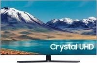 "Фото - Телевизор Samsung UE-65TU8500 65"""