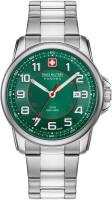 Наручные часы Swiss Military Hanowa 06-5330.04.006
