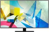 """Телевизор Samsung QE-49Q80TA 49"""""""