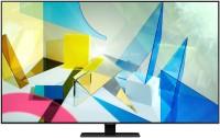 """Фото - Телевизор Samsung QE-55Q80TA 55"""""""
