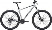 Фото - Велосипед Giant ATX 1 27.5 2020 frame L