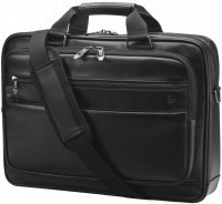 "Сумка для ноутбука HP Executive Leather Top Load 15.6 15.6"""
