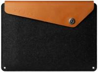 "Фото - Сумка для ноутбуков Mujjo SL-078 for Macbook 12 12"""