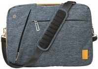 """Фото - Сумка для ноутбука WiWU Gent Transform Backpack 15 15"""""""