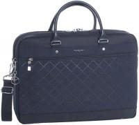 "Фото - Сумка для ноутбуков Hedgren Diamond Star Business Bag 15.6 XL 15.6"""