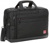 """Фото - Сумка для ноутбуков Hedgren Red Tag Thrust 3-Way Bag 15.6 15.6"""""""