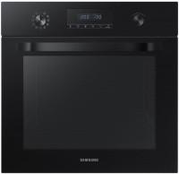 Духовой шкаф Samsung NV68R2340RB черный