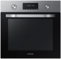 Духовой шкаф Samsung NV68R2340RS нержавеющая сталь