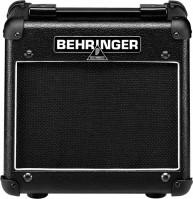 Фото - Гитарный комбоусилитель Behringer Vintager AC108