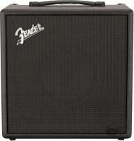 Гитарный комбоусилитель Fender Rumble LT25