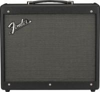 Гитарный комбоусилитель Fender Mustang GTX 50
