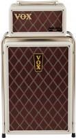 Гітарний комбопідсилювач VOX MSB50-Audio