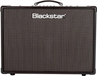 Гитарный комбоусилитель Blackstar ID:Core Stereo 100