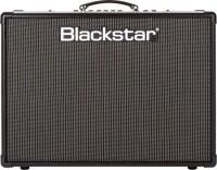 Гитарный комбоусилитель Blackstar ID:Core Stereo 150