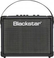 Фото - Гитарный комбоусилитель Blackstar ID:Core Stereo 20 V2
