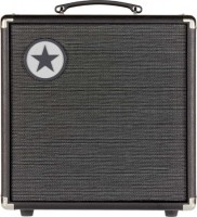 Гитарный комбоусилитель Blackstar Unity 30