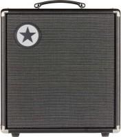Гитарный комбоусилитель Blackstar Unity 60