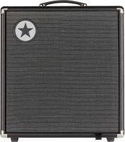 Гитарный комбоусилитель Blackstar Unity 120