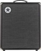 Гитарный комбоусилитель Blackstar Unity 500