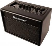 Фото - Гитарный комбоусилитель Blackstar ID:Core Beam
