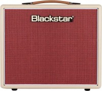 Гитарный комбоусилитель Blackstar Studio 10 6L6